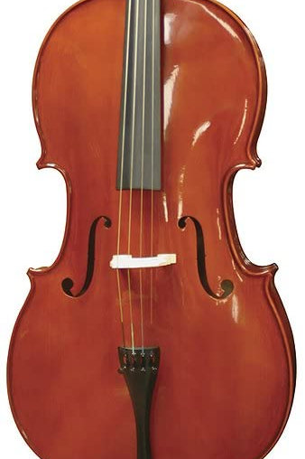 Cello Bestler 4/4