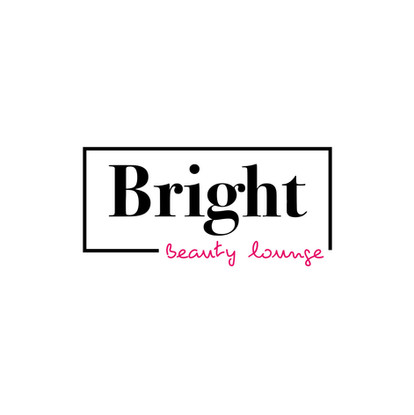 bright beauty lounge post.jpg
