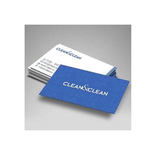 Te presentamos a Clean&Clean expertos en