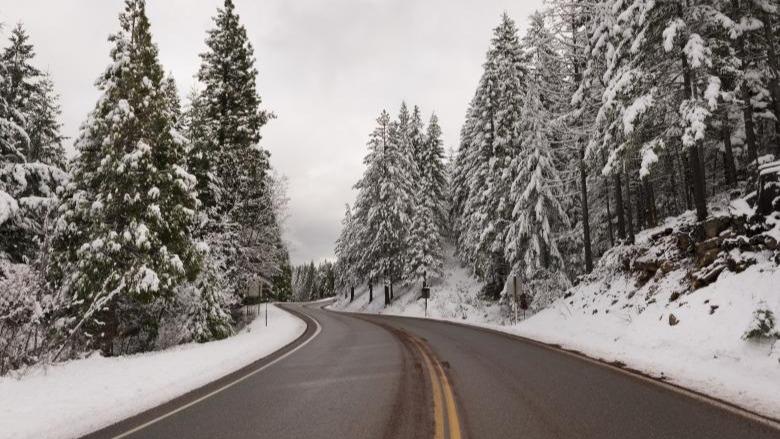 winter%20road_edited