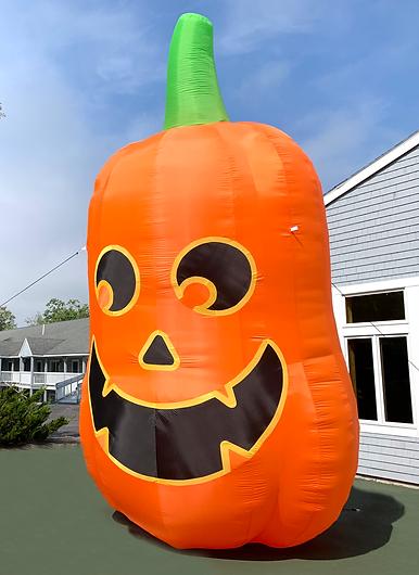 inflatable-pumpkin.png