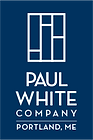 paul-g-white.png