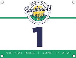spread_the_sunshine-2021-bib-1.jpg