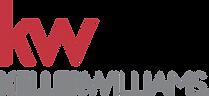 1200px-Keller_Williams_Realty_logo.svg.png