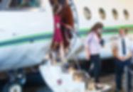 onboarding-crop-u10443_2x.jpg