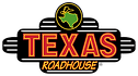 texas-roadhouse-logo-vector_edited.png