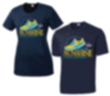 sts-shirt-tech.jpg