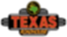 texas-roadhouse-logo-vector.png