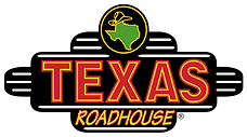 texas-roadhouse-logo-vector.png