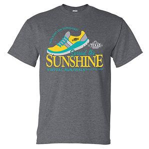 sts-shirt-walking_on_sunshine.jpg