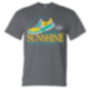 sts-shirt.png