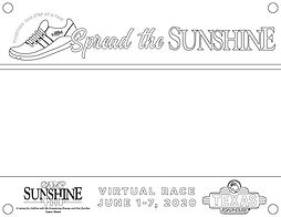 spread_the_sunshine-bib-coloring.jpg