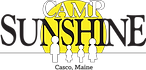 Camp Sunshine Logo_location.png