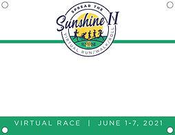 spread_the_sunshine-2021-bib-blank.jpg