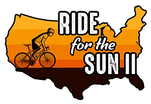 ride-for-the-sun.png