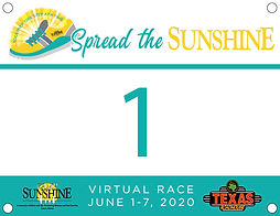 spread_the_sunshine-bib-1.jpg
