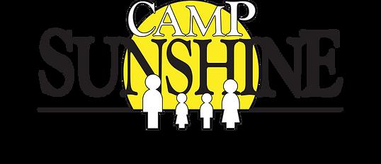 Camp Sunshine Logo_fulltagline.png