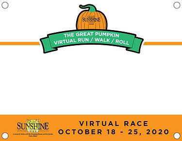 great_pumpkin-run-bib-blank.jpg