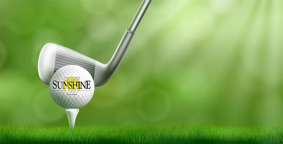 golf-club-ball-logo.jpg