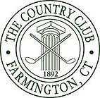 farmington-country-club-logo.jpg