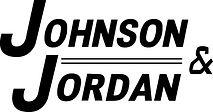 johnson_jordan.jpg