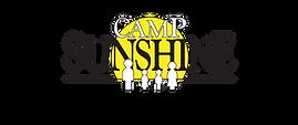 Camp-Sunshine-Logo_fulltagline-3.png