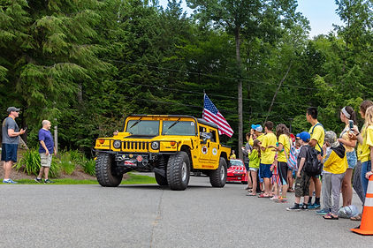 Camp Sunshine - 7.11.19-18.jpg