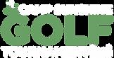golf-logo.png