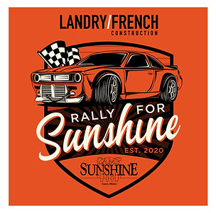 rally-for-sunshine-rev2.jpg