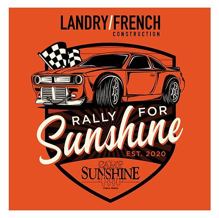 rally-for-sunshine-rev2.jpg