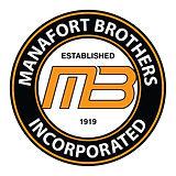 MBI Logo_Final 2017.jpg