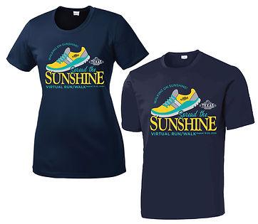 sts-shirt-walking_on_sunshine-tech.jpg