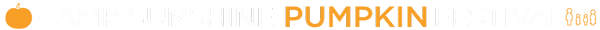 pumpkinfest-logo-vertical.png
