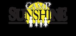 Camp-Sunshine-Logo_fulltagline.png