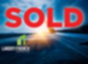 sold-website-image-lf-2.jpg