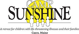 Camp Sunshine Logo_fulltagline.jpg