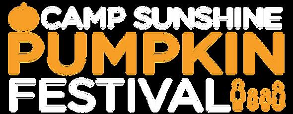 pumpkin-festival-logo.png