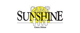 Camp-Sunshine-Logo_location.jpg