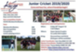 junior flyer1.jpg