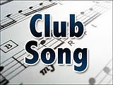 club song'.jpeg