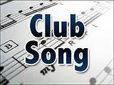 club song'.jpeg