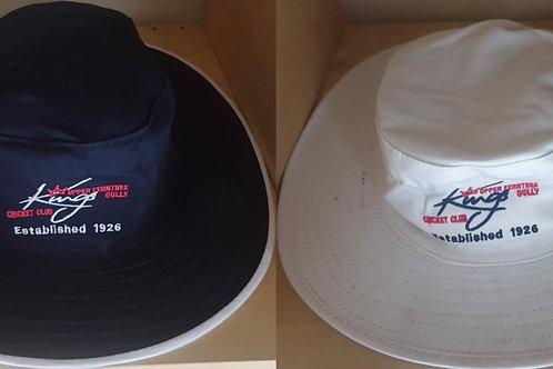 Floppy Hat (Invertable)