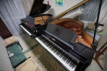 ピアノレンタルのコピー.JPG