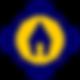 Logo Schoenstatt transparente.png