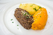HaggisNeepsTatties.jpg