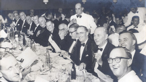 1961 McLean