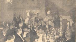 1949 Banquet Haggis