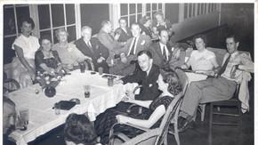 1950 Manwell