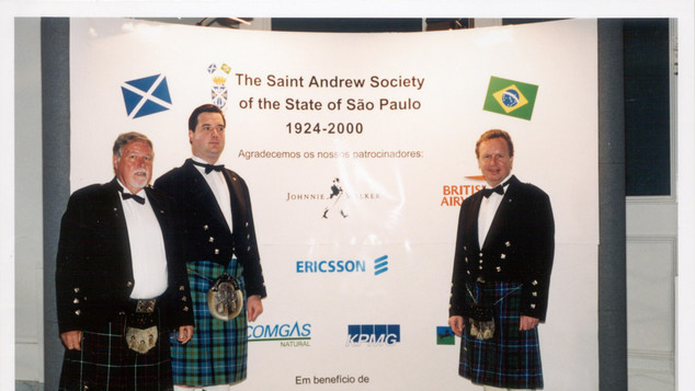 2000 Pender Pritchard & Ingham