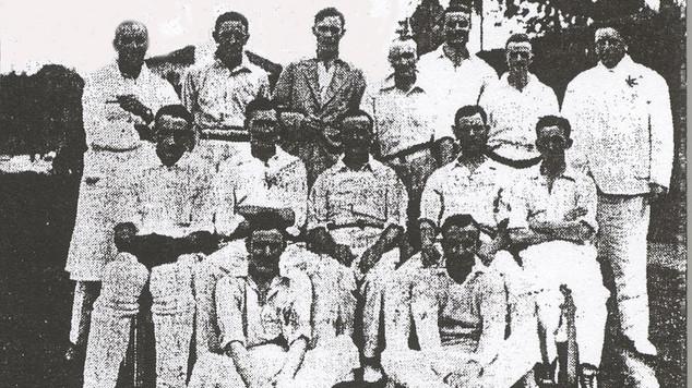 Cricket Team 2 at Rio.jpg